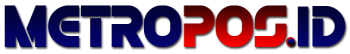 Metropos ID